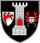 Wappen Blankenburg