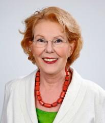 Christa Grimme