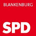 SPD Blankenburg